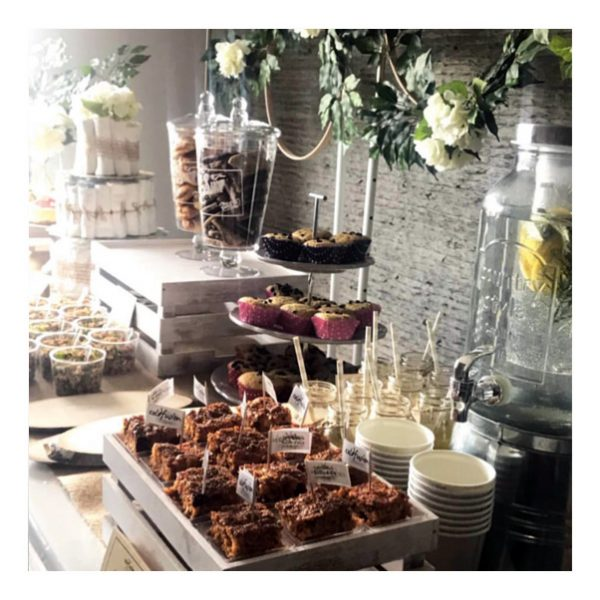 catering 5_